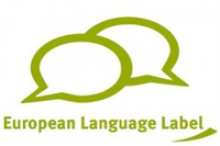 europeanlanglabel